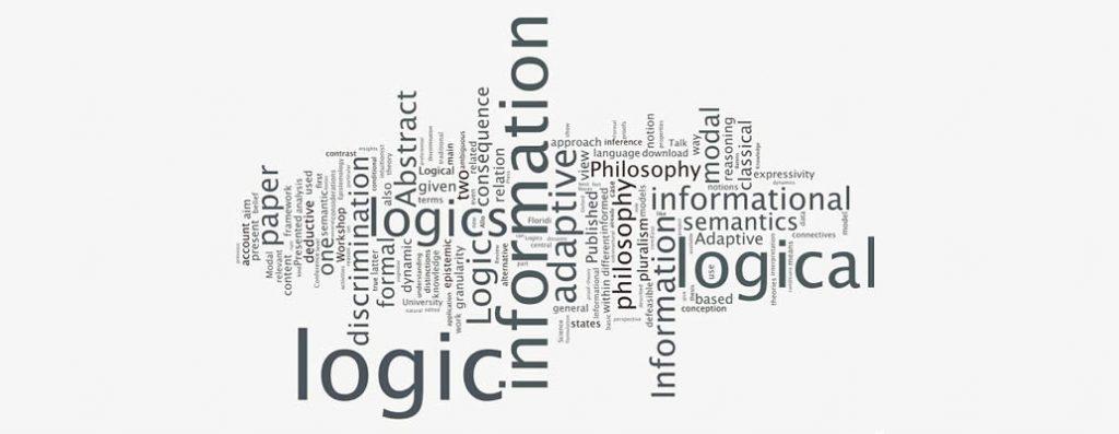 The Ontological Argument 02