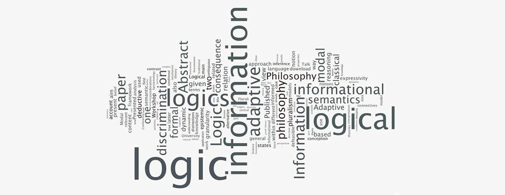 The Ontological Argument 02